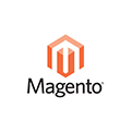 expertise magento