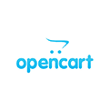 expertise opencart
